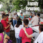 Banogon Family Reunion
