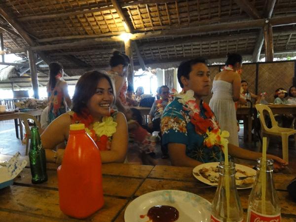 banogon-reunion-philippines-merevin-13