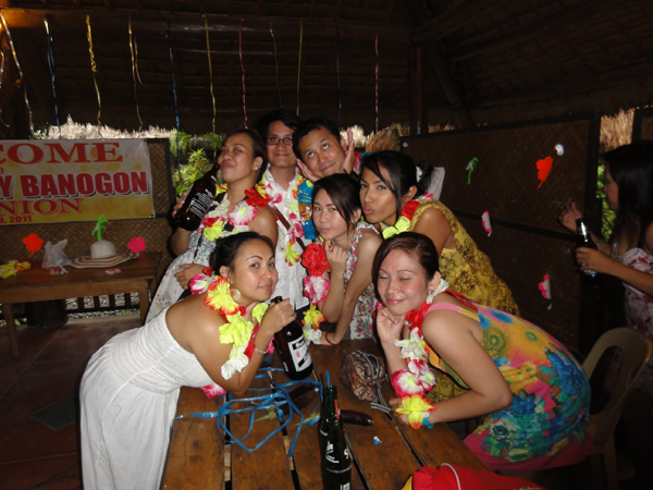 banogon-reunion-philippines-merevin-14