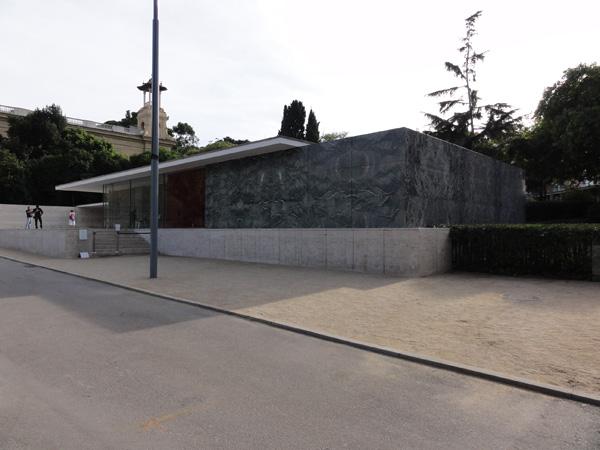 barcelona-pavilion-merevin-01