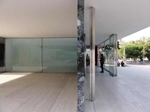 barcelona-pavilion-merevin-04