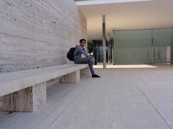 barcelona-pavilion-merevin-07