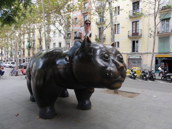 barcelona-spain-merevin-09