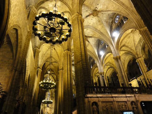 barcelona-spain-merevin-12