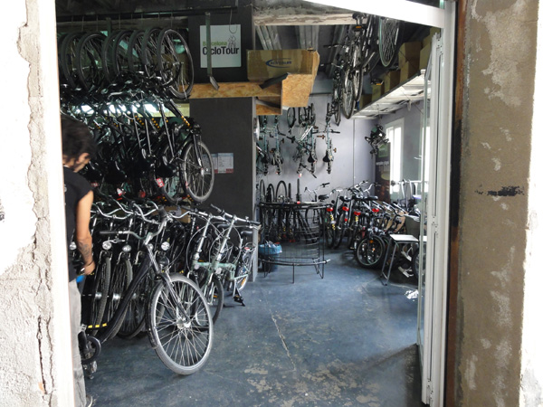 biking-barcelona-merevin-04