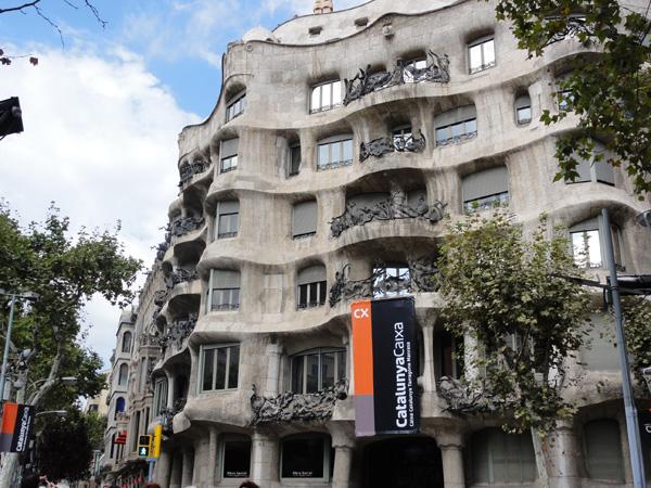 biking-barcelona-merevin-05