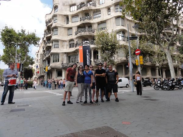 biking-barcelona-merevin-06