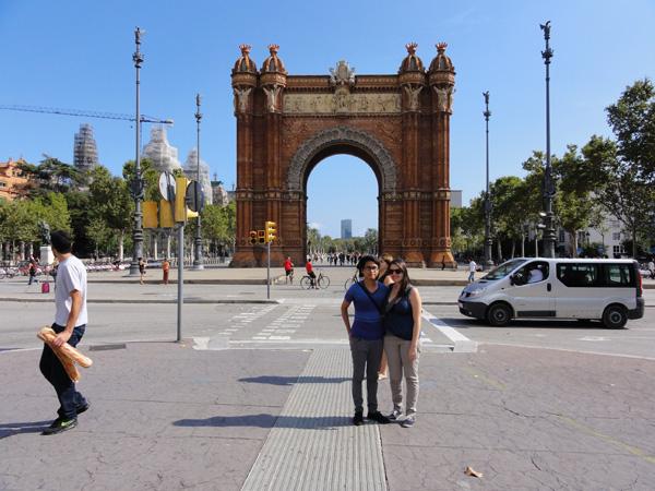 biking-barcelona-merevin-09