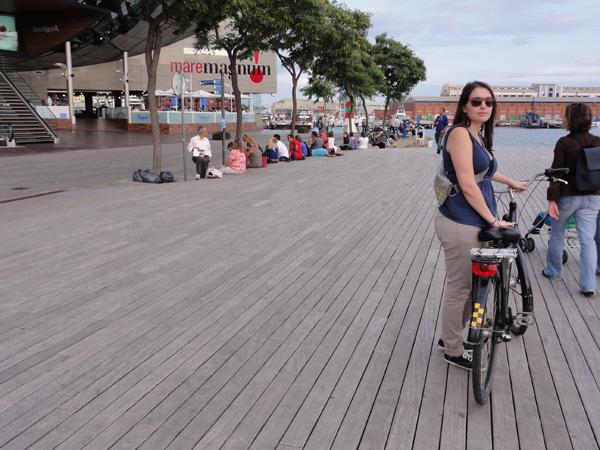 biking-barcelona-merevin-13
