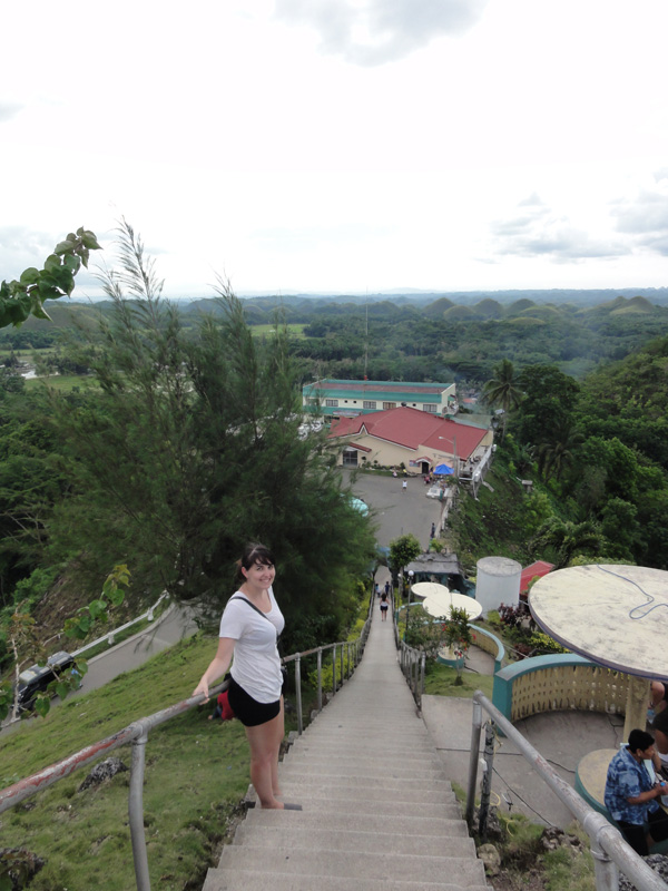 bohol-chocolate-hills-philippines-merevin-11