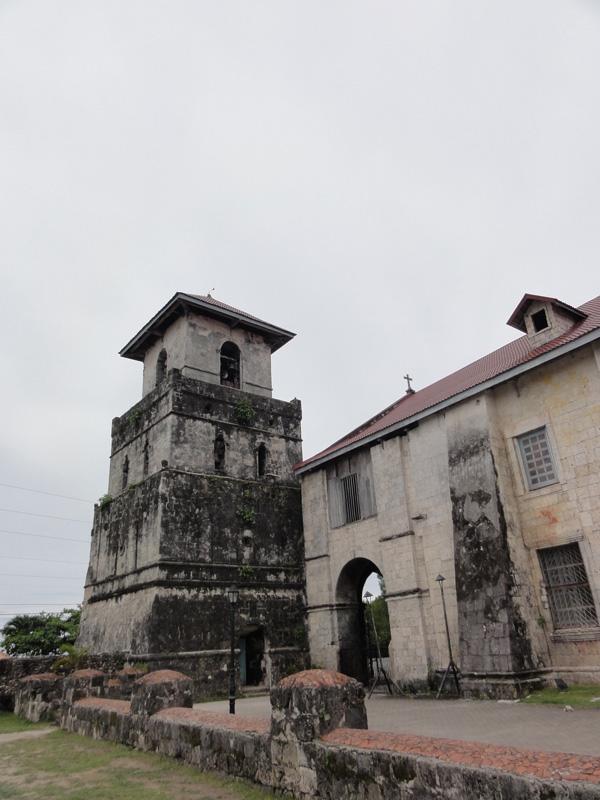 bohol-philippines-merevin-02
