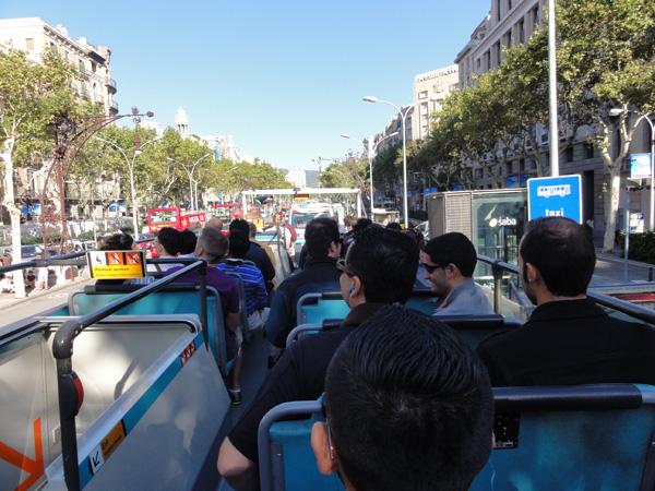 bus-ride-barcelona-merevin-01