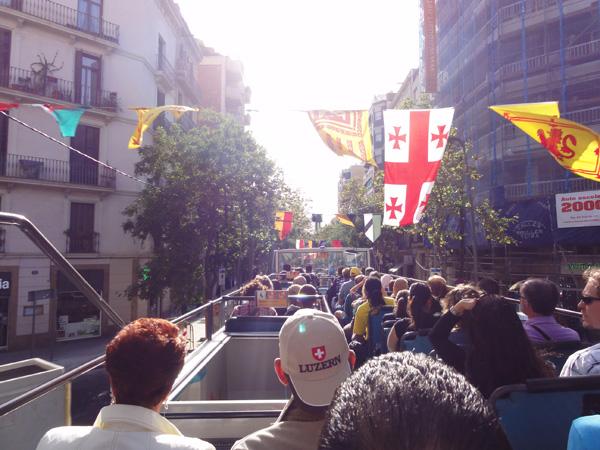 bus-ride-barcelona-merevin-10