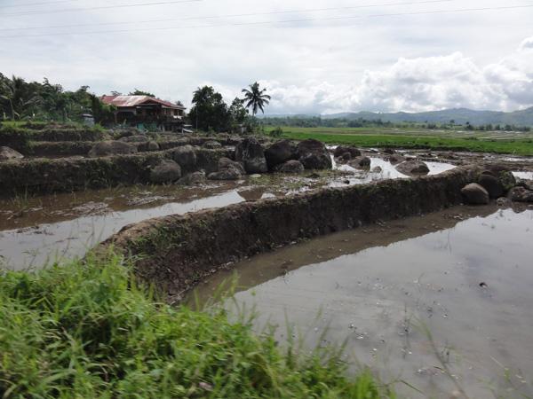 canlaon-volcano-philippines-merevin-02