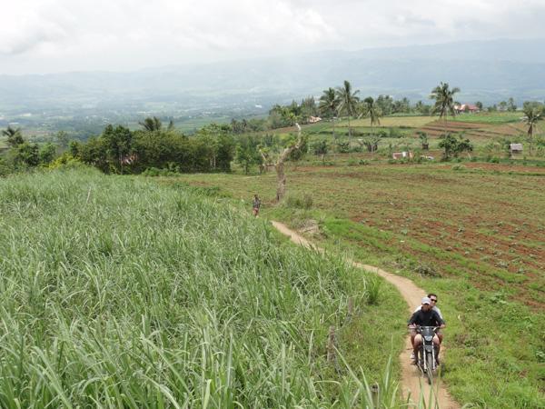 canlaon-volcano-philippines-merevin-17