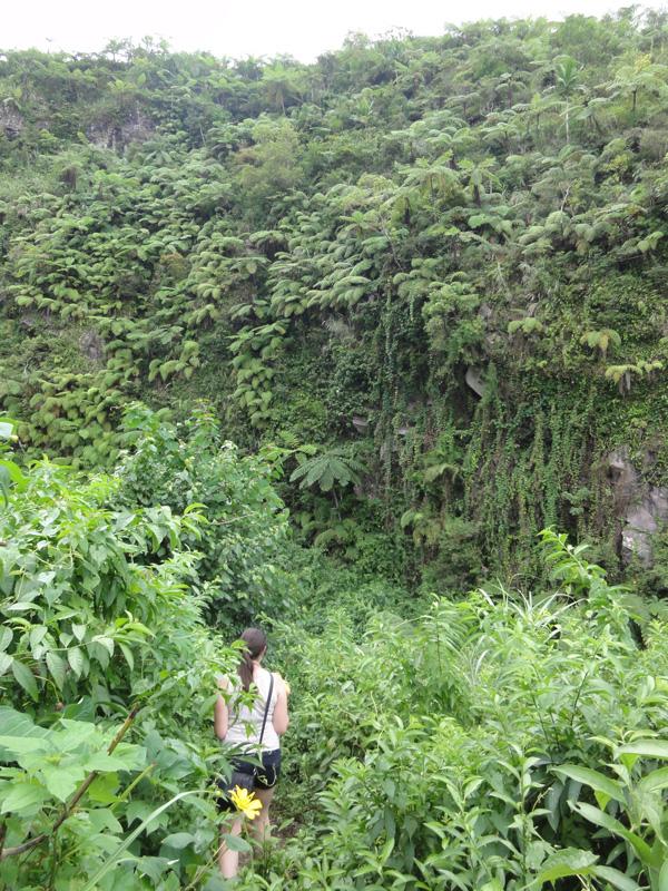 canlaon-volcano-philippines-merevin-18