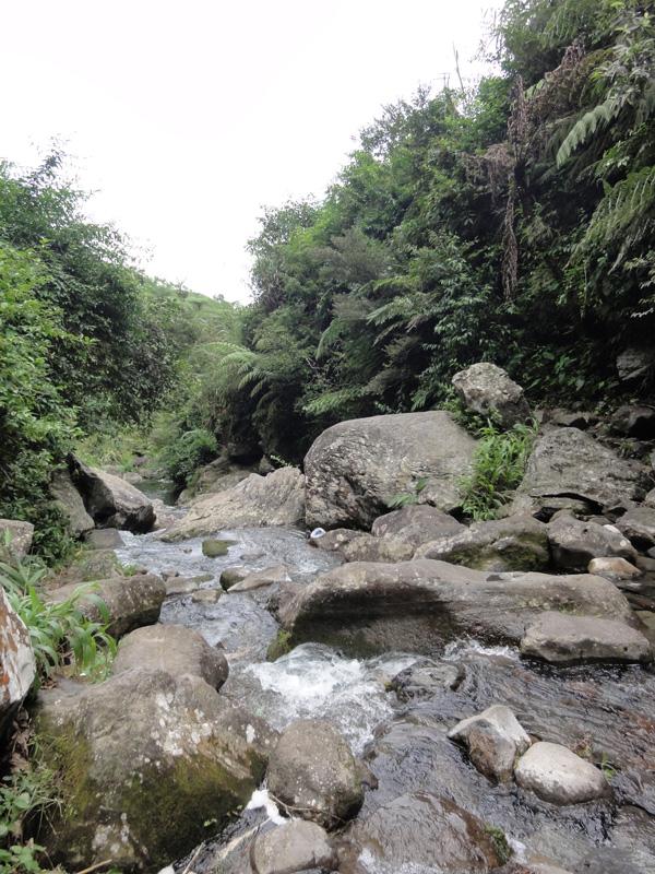 canlaon-volcano-philippines-merevin-20