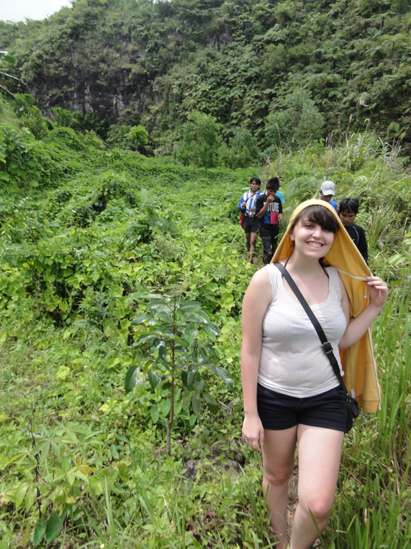 canlaon-volcano-philippines-merevin-25