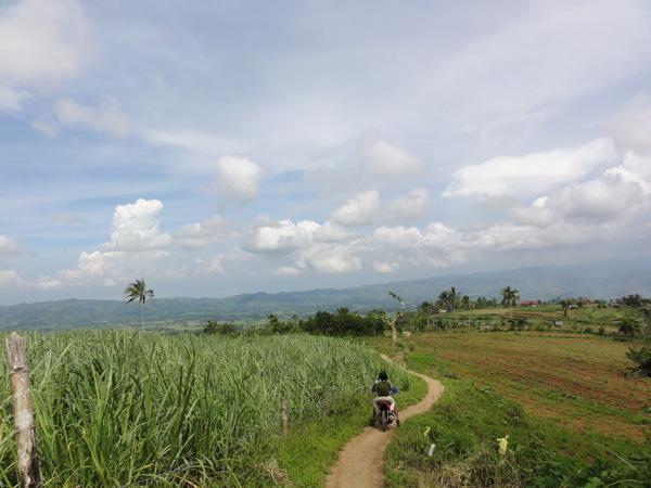 canlaon-volcano-philippines-merevin-28
