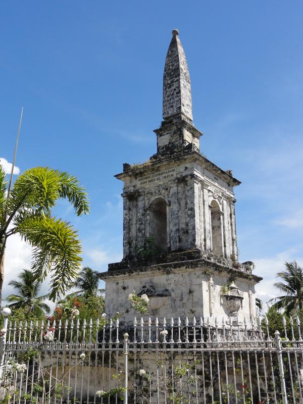 cebu-city-philippines-merevin-01