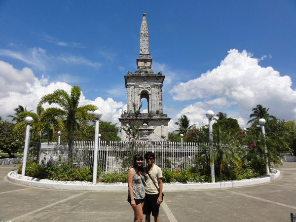 cebu-city-philippines-merevin-02