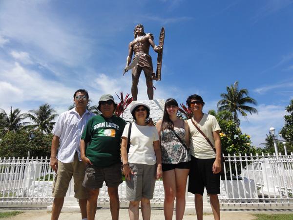 cebu-city-philippines-merevin-04