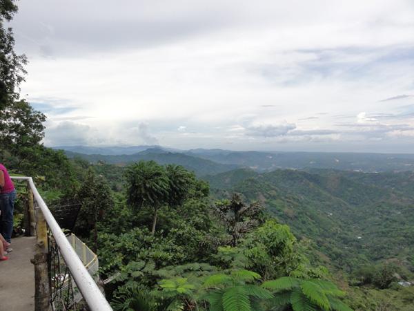 cebu-city-philippines-merevin-08