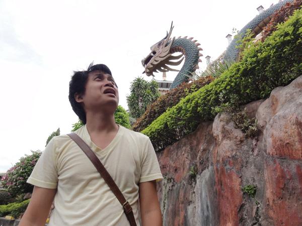 cebu-city-philippines-merevin-11