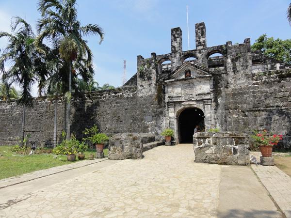 cebu-city-philippines-merevin-19