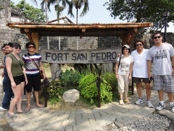 cebu-city-philippines-merevin-23