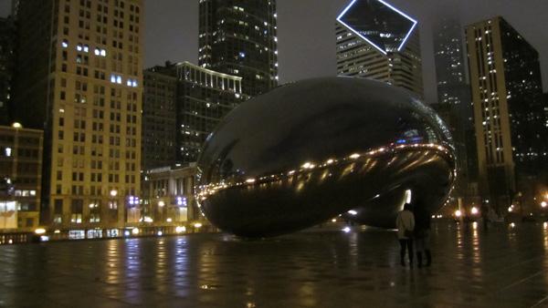 chicago-illinois-merevin-05