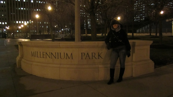 chicago-illinois-merevin-07