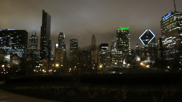 chicago-illinois-merevin-08