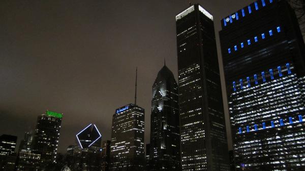 chicago-illinois-merevin-09