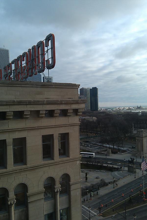 chicago-illinois-merevin-11