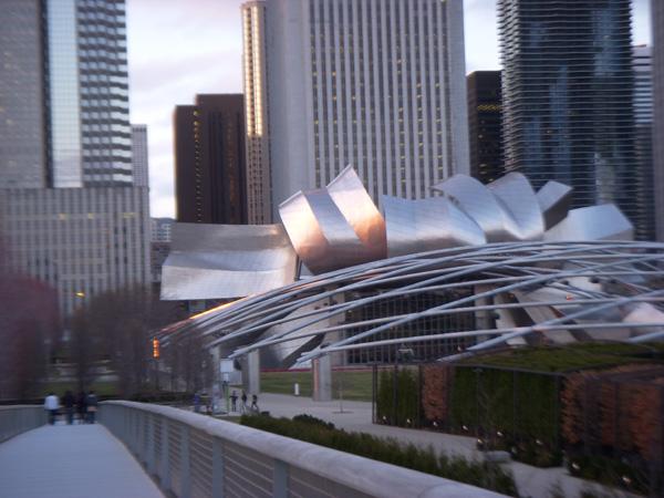 chicago-illinois-merevin-16