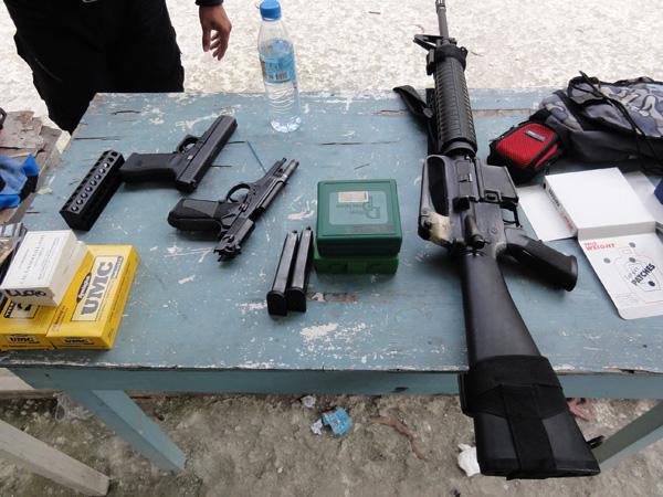 gun-range-philippines-merevin-01
