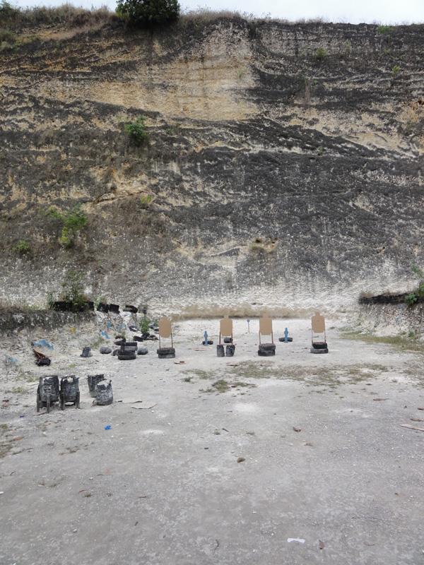 gun-range-philippines-merevin-02