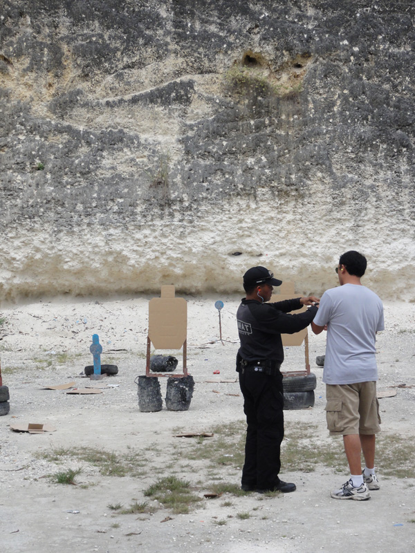 gun-range-philippines-merevin-03