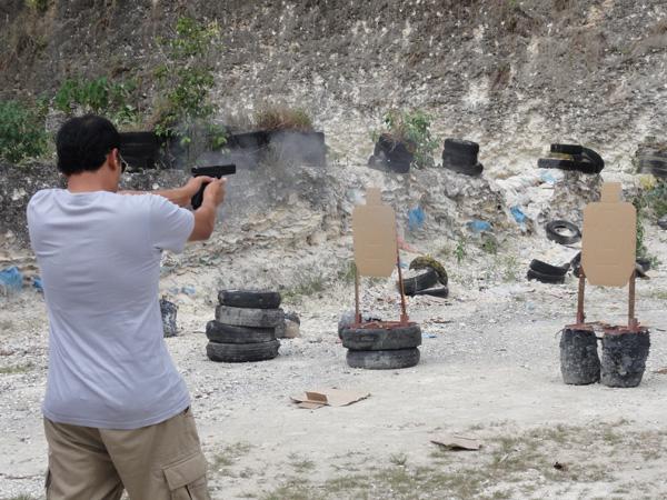 gun-range-philippines-merevin-04