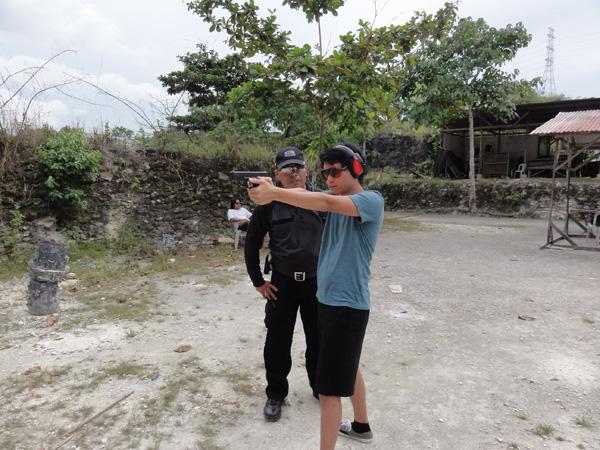 gun-range-philippines-merevin-05