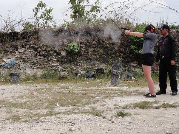gun-range-philippines-merevin-06