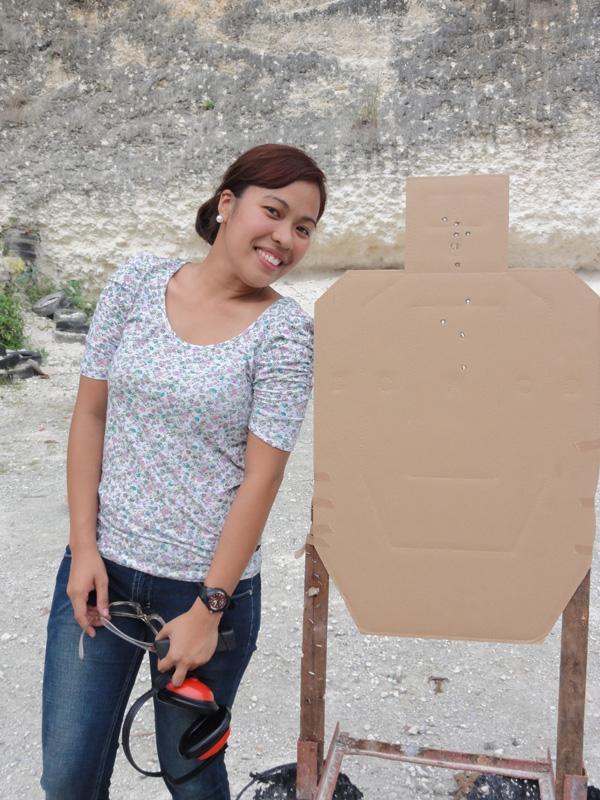 gun-range-philippines-merevin-08