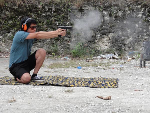 gun-range-philippines-merevin-09
