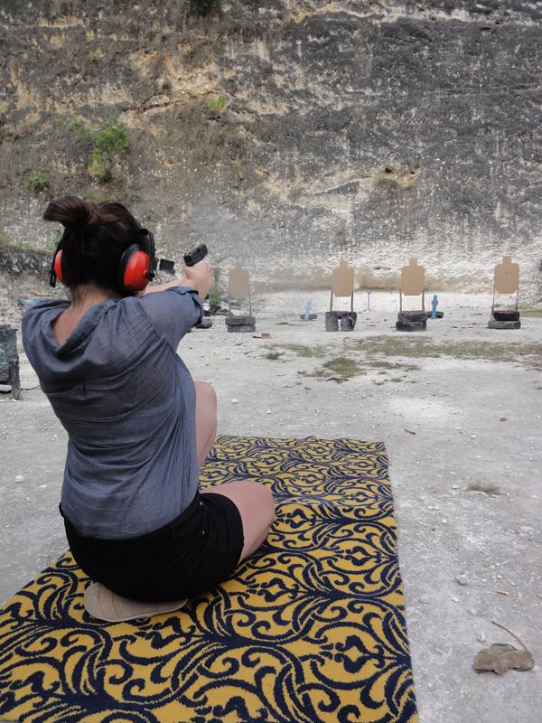 gun-range-philippines-merevin-10
