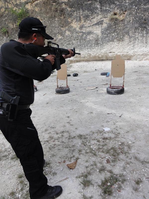gun-range-philippines-merevin-11