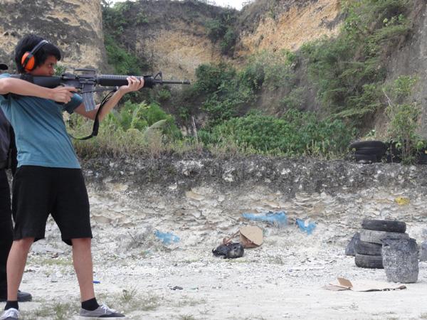 gun-range-philippines-merevin-12