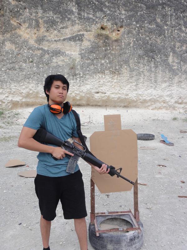 gun-range-philippines-merevin-13
