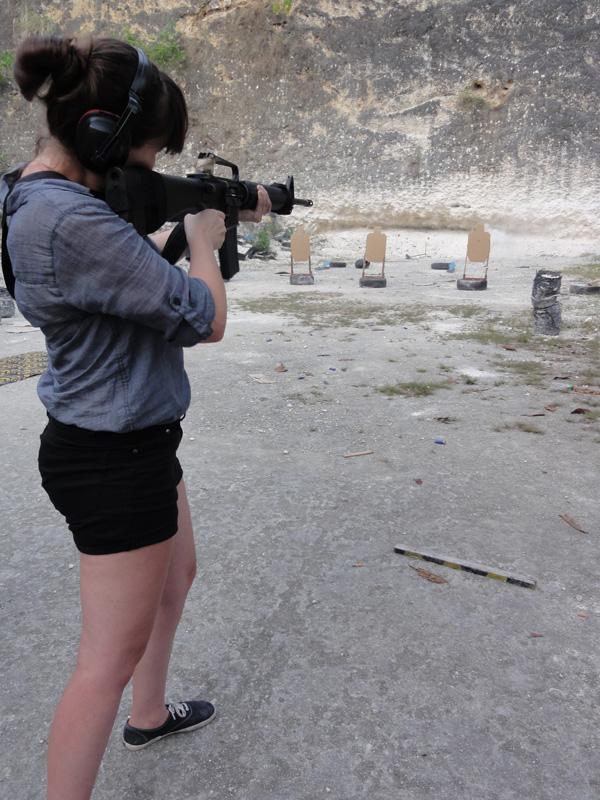 gun-range-philippines-merevin-14