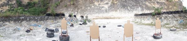 gun-range-philippines-merevin-15